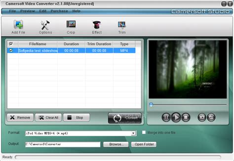download mp3 converter for nokia 5130 camersoft msn video recorder download