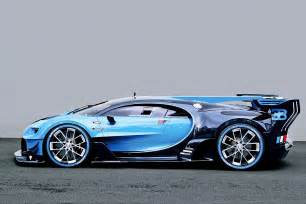 Details Of Bugatti Veyron Fast And Fastests Babylon Radio