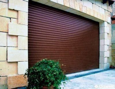 porte de garage sectionnelle ou enroulable porte de garage enroulable ou sectionnelle aluminium avec