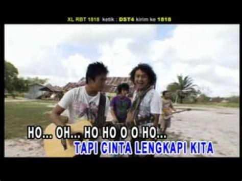 youtube video film laskar pelangi laskar pelangi by nidji youtube