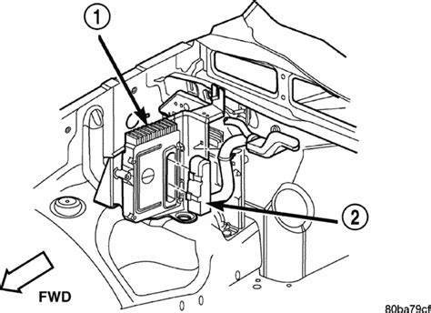 Jeep Cheerooke Sablon 2006 jeep wrangler unlimited rubicon wiring diagram 2006