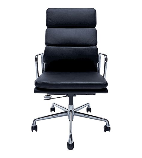 Chair Chair by Office Chair Png Image