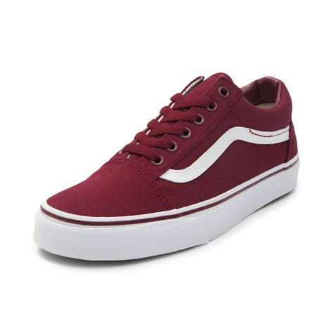 vans shoes vans skool skate shoe 498742