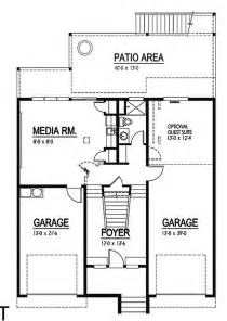 Small Home Blueprints How To Pick The Best Small House Plans Modern Design For