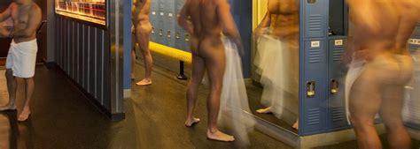 Gay sauna chicago and toronto