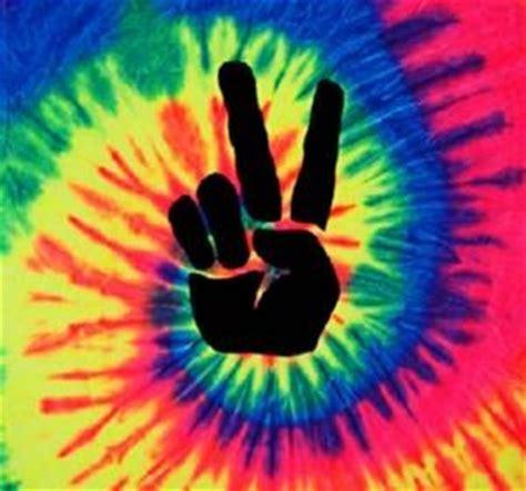 imagenes de simbolos hippies hippies libres y pacifistas 191 que significan los