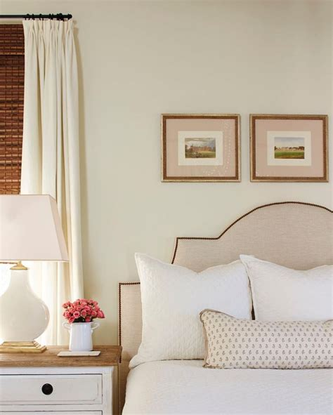 Bedroom Paint Inspo 17 Best Ideas About Neutral Bedrooms On Chic