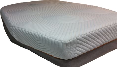 Handmade Mattress Company - custom boat mattress artisans custom mattress
