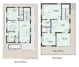 Sq Ft To Gaj 25 Feet By 40 Feet House Plans Decorchamp
