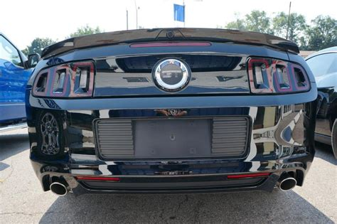 build 2014 mustang toxix s 2014 mustang gt build and mods canadian mustang