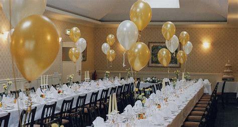 black and white party decorations best uk loversiq christening baptism helium balloon decorations
