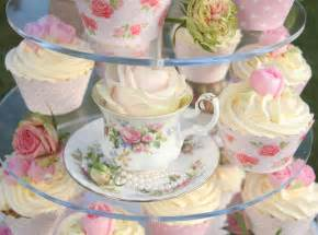 life is what you bake it vintage cake cupcakes amp tea cups