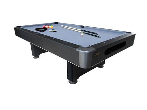 mizerak slatron pool table mizerak dakota 8ft billiard table slatron