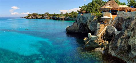 In Jamaica Negril A Small In Jamaica Travel Featured