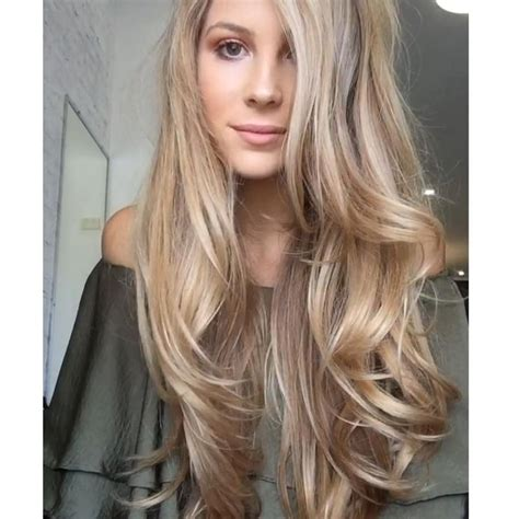 pic jennifer lopezs bronde loreal caign how to get her best 25 bronde loreal ideas on pinterest hochzeits make