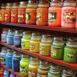 candele americane yankee yankee candles duftkerzen duftlen ratgeber