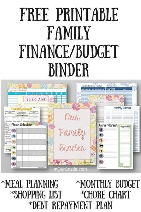 blogging plannersprintables images  pinterest