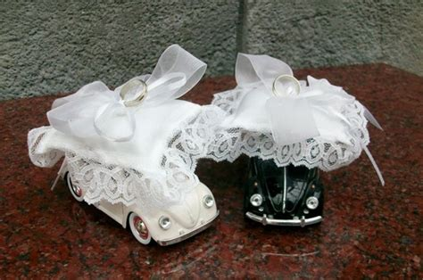 gaylord palms orlando bed bugs 26 best images about vw beetle theme wedding on pinterest