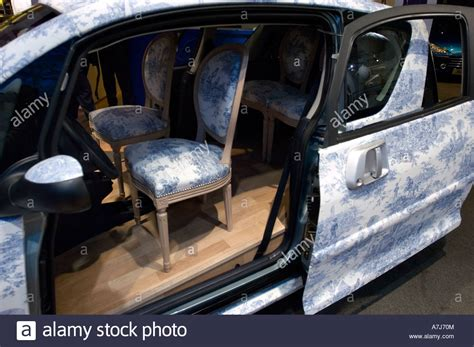 used peugeot 1007 100 used peugeot 1007 used peugeot 1007 hatchback 1