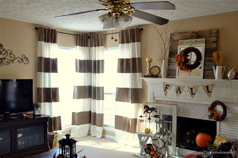 white and black curtains for living room black and white striped curtains living room inkuzxz decorating clear