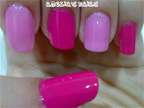 Kutek Opi Original Got A Date To A Amelia S Nails 59 Opi Strawberry Margarita Opi Got A