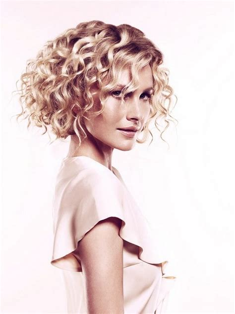 hairstyles with a perm over 77 25 best ideas about loose spiral perm on pinterest