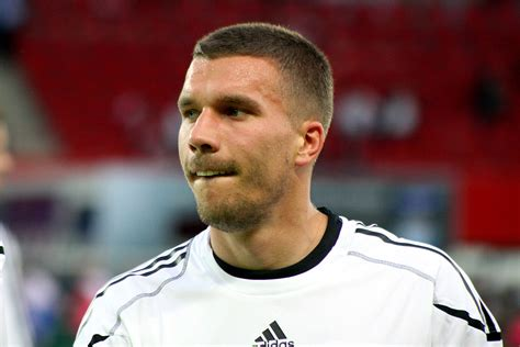 germany hair cuts file lukas podolski germany national football team 03