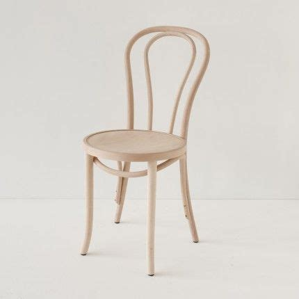 table chaise bistrot best 25 chaise bistrot ideas on chaises les tables et chaises de restaurant and