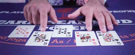 tipos de jogos de cassino saiba como funcionam proddigital invest