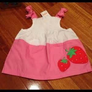 Romper Jumper Baby Gymboree Embroidery Impor Burberry Like Baby Flat Shoe Burberry Like From