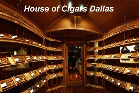 house of cigars house of cigars 28 images electric cigar humidor 800 house of cigar davidoff