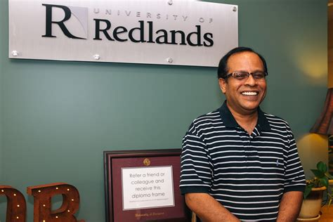 Of Redlands Tuition Mba by Rancho Cucamonga Cus