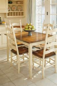 french country ladder back chair amish dining chairs 25 best ideas about french dining rooms on pinterest
