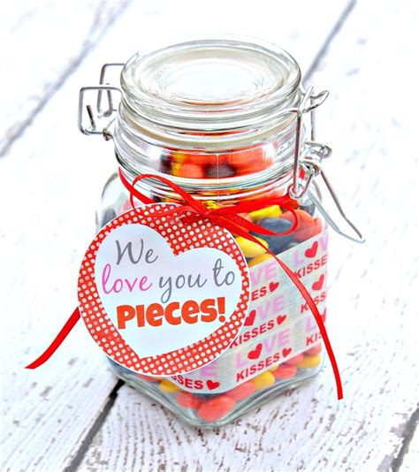 gifts for homeowners 35 unique diy valentine s day gifts for men