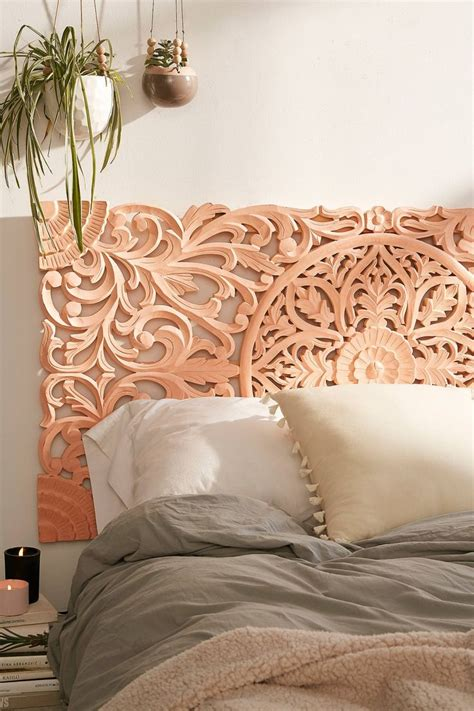 urban outfitters room ideas  pinterest urban