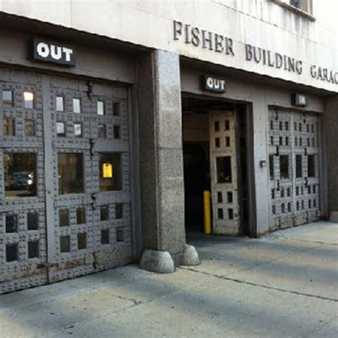 west overhead doors commercial door install overhead door west