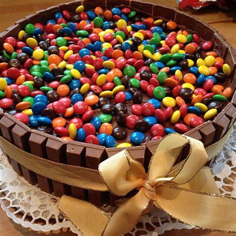geburstags kuchen pin ich liebe geschenke kuchen und diese cake on