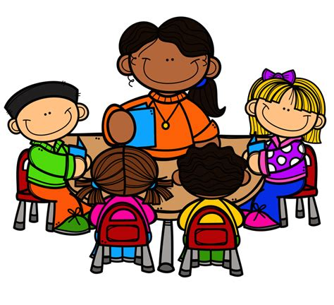 clipart for teachers free reading cliparts free clip