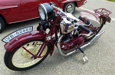Oldtimer Motorräder Forum Schweiz standard cs500 oldtimer motorrad der standard