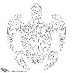 Outlines Guarda Il by Tatuaggio Di Tartaruga Famiglia Custom Designs On Tattootribes
