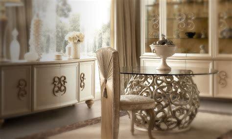 letti in ferro battuto giusti portos arredamento classico camere da letto classiche letti in