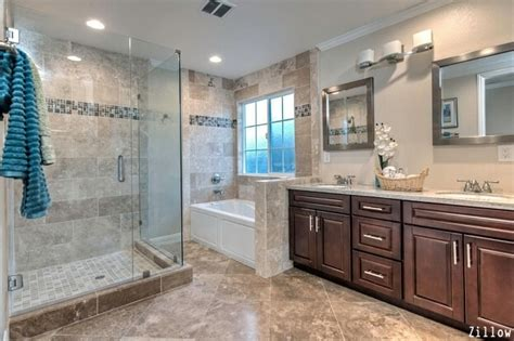 2016 bathroom remodeling trends design home remodel