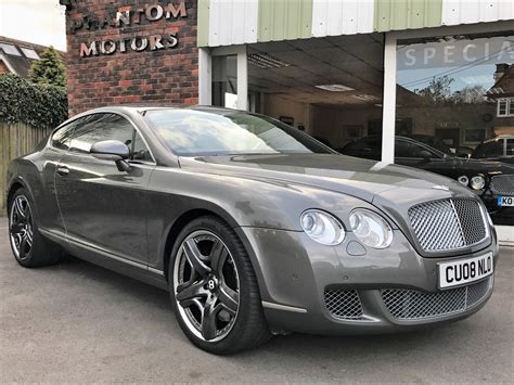 phantom bentley price 100 bentley phantom price 2017 bentley continental