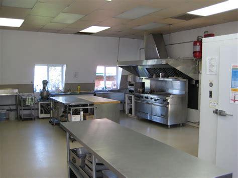 Dining Hall ? Kitchen   Camp Kasota West