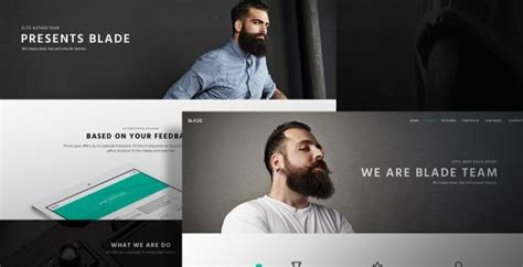 themeforest purchase code crack blade responsive multi functional theme download