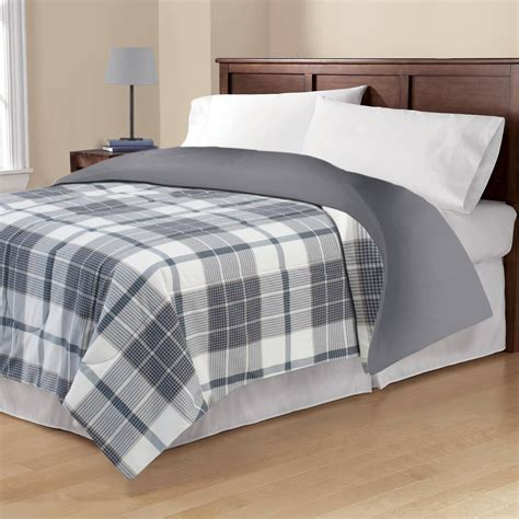 walmart blankets and comforters flannel comforter covers king cookwithalocal home and