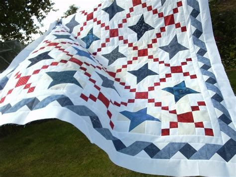 Quilt Borders Patterns twisted ribbon border nicola foreman quilts