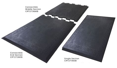 Anti Fatigue Interlocking Mats by Interlocking Rubber Anti Fatigue Mat Happy Mat