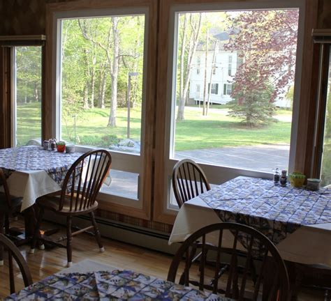 the maine dining room freeport me appealing the maine dining room freeport me images best