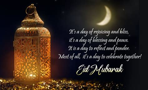 eid mubarak wishes  happy eid ul fitr messages quotes